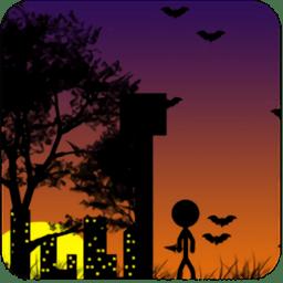 黄昏后的死亡游戏官方版