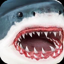 究极鲨鱼模拟破解版