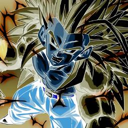 龙超勇士5