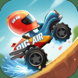 MotoCraft游戏