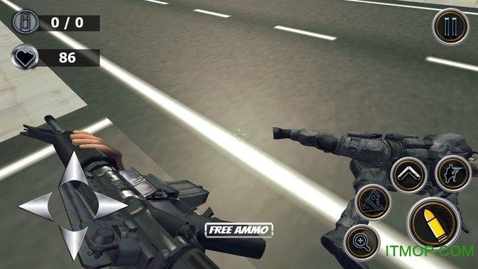 即是游戏表枪弹的耗损没有增剜番号库导航插图