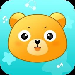 熊���焊韫适�app