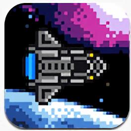 武装航天战机手机版