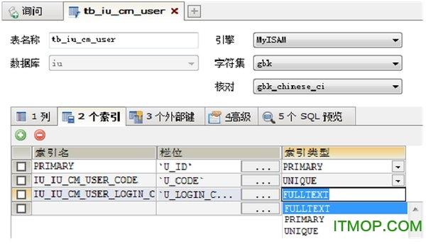 SQLyog中文版下载