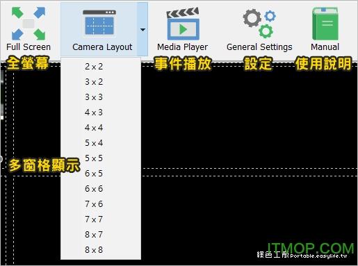 Security Eye龙8娱乐平台
