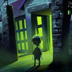 僵尸学校(Zombie School)