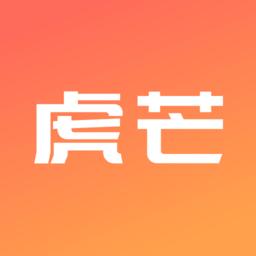 清徐艳阳天手机版v3.1.2 安卓版