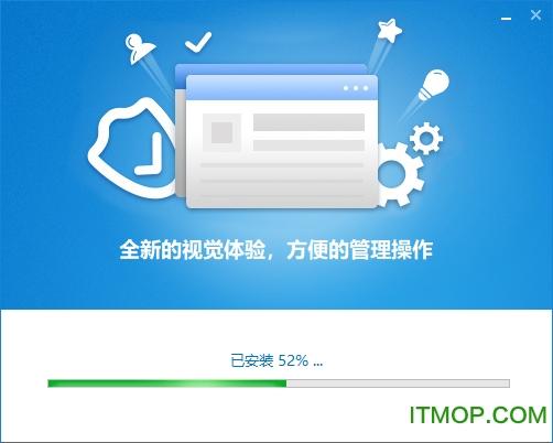 广联达最新加密锁驱动 v3.8 龙8国际娱乐long8.cc 0