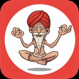 印度通app