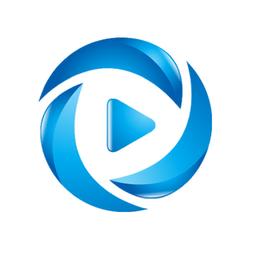 CTV掌上重庆手机电视