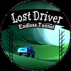 迷路的司机(Lost Driver)