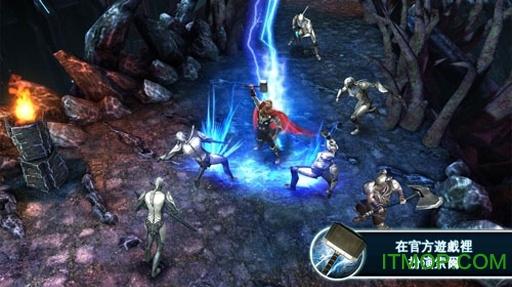 雷神2黑暗世界龙8国际娱乐唯一官方网站下载