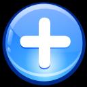 ie11浏览器修复工具