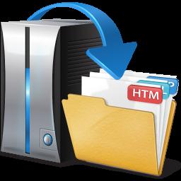 网站数据库备份软件(BackupSF)