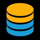 MySQL服务管理工具(MySql便携版)