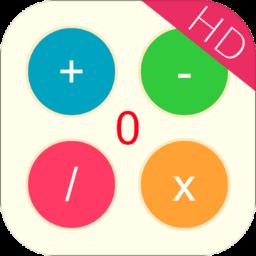 数学零点HD
