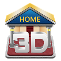 3D Home Architect�粜彤��D�件