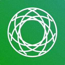 圈圈互联app手机版