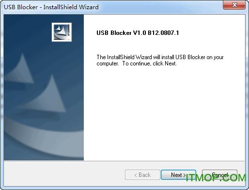 技嘉主板USB插口控制工具