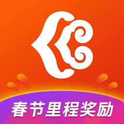 奥凯航空app
