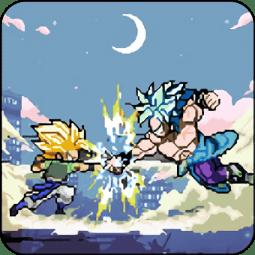 Z宇宙大战(Z Universes Battle)