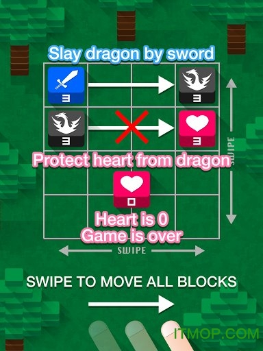 剑和龙(Sword & Dragon) v1.0.4 安卓版 1