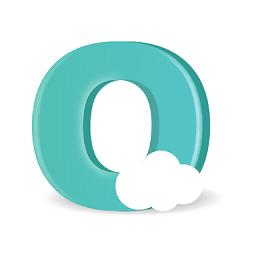 ODIN浏览器v3.0.1 安卓版