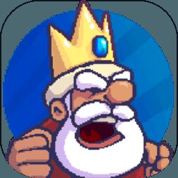 国王之手破解版(King Crusher)
