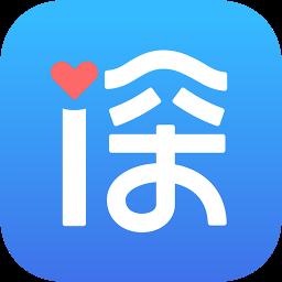 i深圳app�O果版