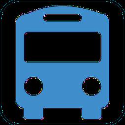 苏州公交v1.15 安卓版