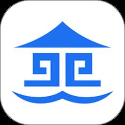 云上南�v1.0 安卓版