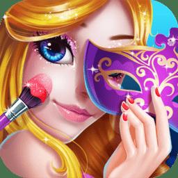 灰姑娘时尚魔法化妆(Cinderella Makeup Salon)