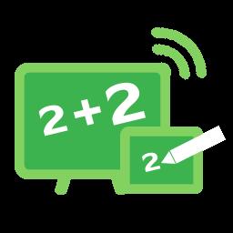 汗微投屏互动教学平台