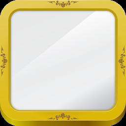 手机高清镜子(Mirror)
