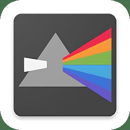 chromatix(黑白照片恢复软件)