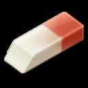 Privacy Eraser(历史记录清除工具)