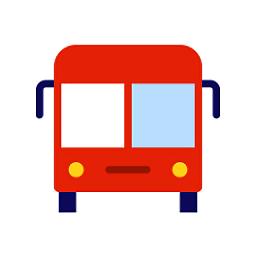 青岛温馨巴士查询v3.3.3 安卓版