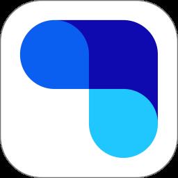 Genebox 基因宝