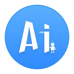 AI听写(Dictation)