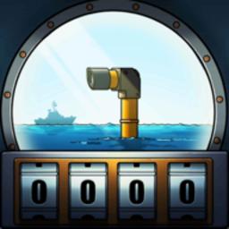 逃脱潜水艇