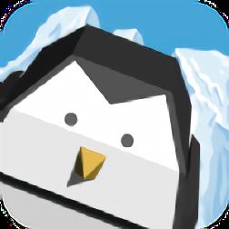海冰大作战(sea ice)
