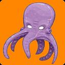 Octopus章�~串口�K端