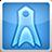 TagTower Pro(文件标签管理)