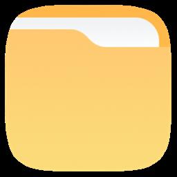掌心文件大师(Zhangxin Filemanager)v1.0.0 安卓版