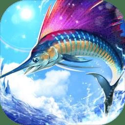 第一次钓鱼无限金币钻石最新版(First Fishing)