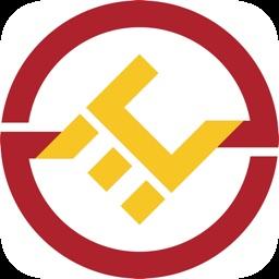 全商汇appv1.3 安卓版