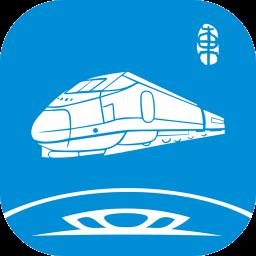 智慧杭东v1.0 安卓版