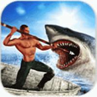 猎杀鲨鱼v1.0.10 安卓版