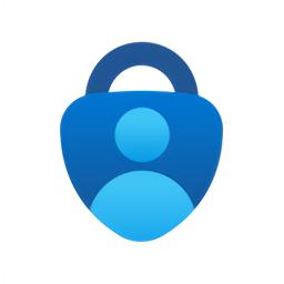 Microsoft Authenticator(微软验证器密钥)