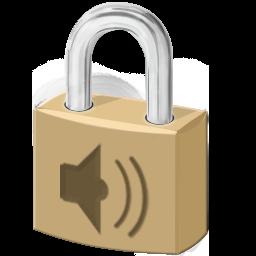 sound lock win10(音量控制工具)